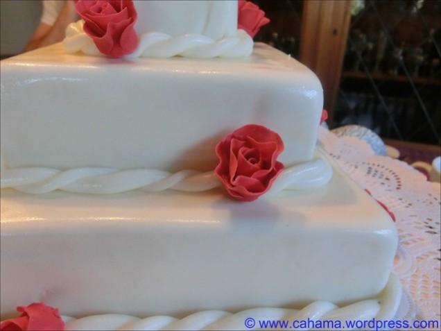 comp_CR_CIMG4349_100_Tage_Torte