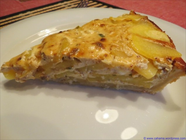 comp_CR_IMG_0113_KartoffelQuiche