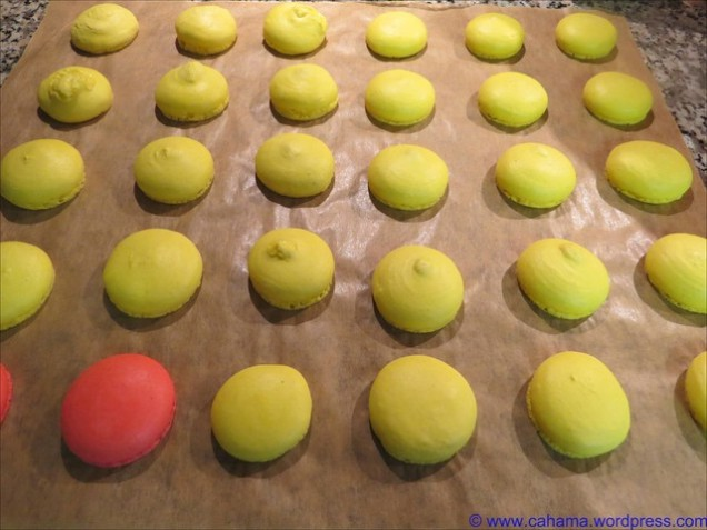 comp_CR_IMG_0263_Macarons