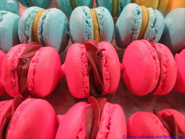 comp_CR_IMG_0287_Macarons_SchokoladenGarnache