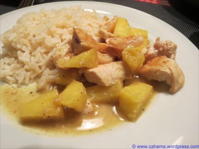 comp_CR_IMG_1506_Ananas-Hähnchen_Curry