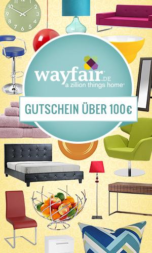 Gutschein_Wayfair