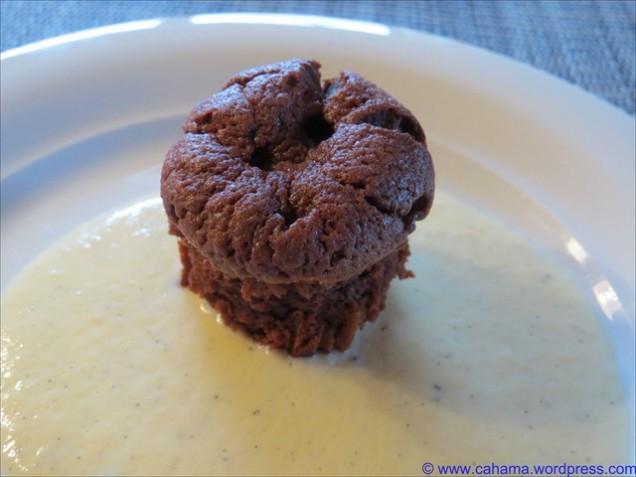 comp_CR_IMG_2205_Fondants_chocolat_et_creme_de_marrons