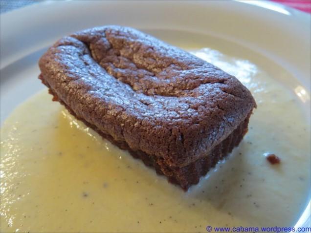 comp_CR_IMG_2217_Fondants_chocolat_et_creme_de_marrons