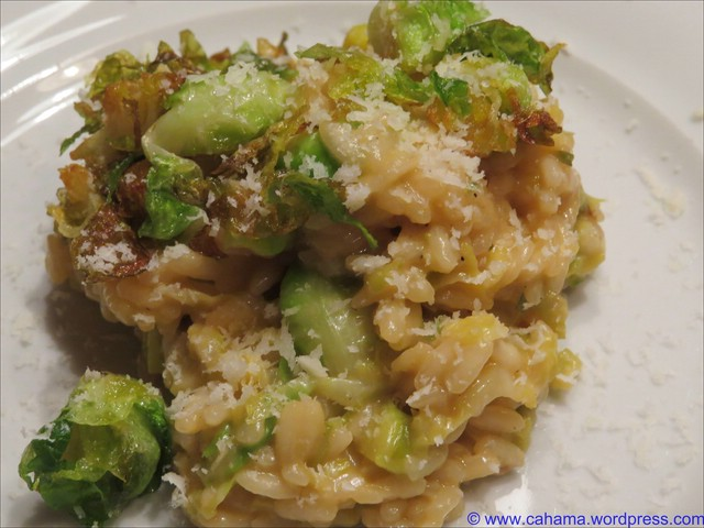 comp_CR_IMG_2663_Rosenkohlrisotto_ottolenghi