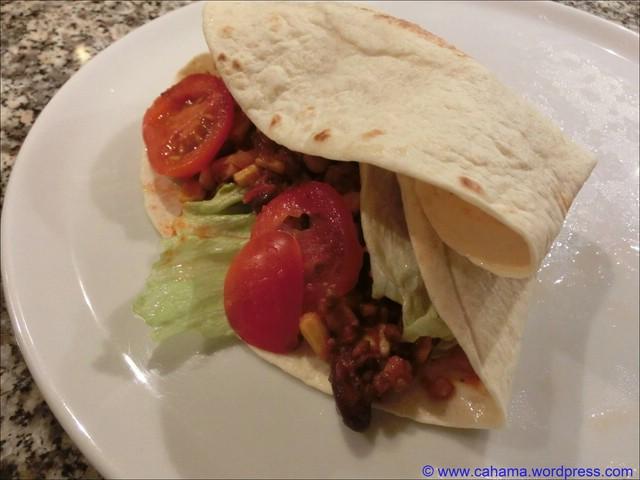 comp_CR_CIMG9175_Burrito
