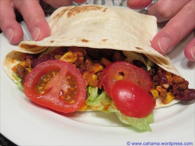 comp_CR_IMG_3324_Burrito