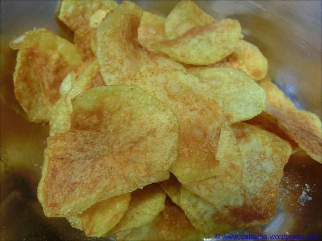 comp_CR_CIMG9937_Kartoffelchips