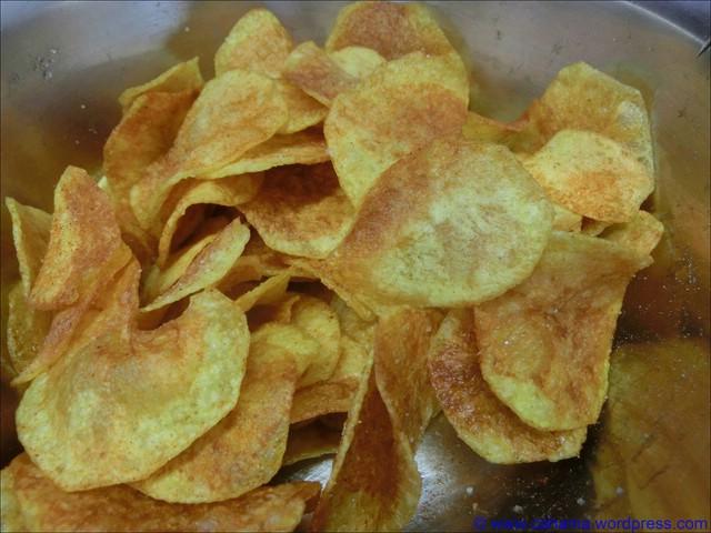 comp_CR_CIMG9959_Kartoffelchips
