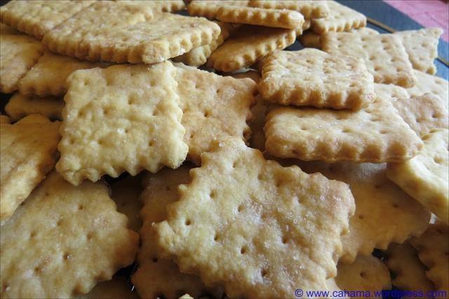 comp_CR_IMG_4408_Riz_Cracker