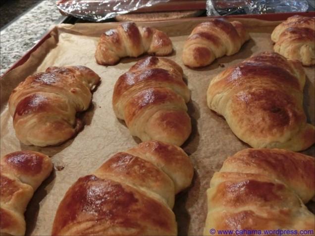 comp_CR_CIMG0738_Croissant - Pâte a croissant au beurre