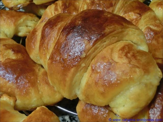 comp_CR_CIMG0747_Croissant - Pâte a croissant au beurre