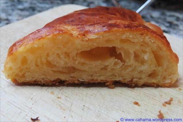 comp_CR_IMG_4551_Croissant - Pâte a croissant au beurre