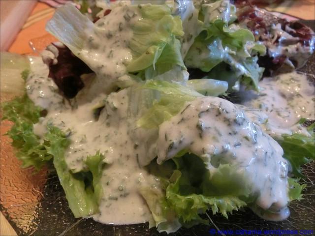 comp_CR_CIMG1350_Gemischter_Salat_SaureSahneKräuterDressing