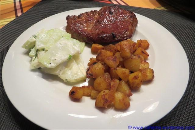 comp_CR_IMG_5159_Kartoffelwürfel_Kohlrabigemüse