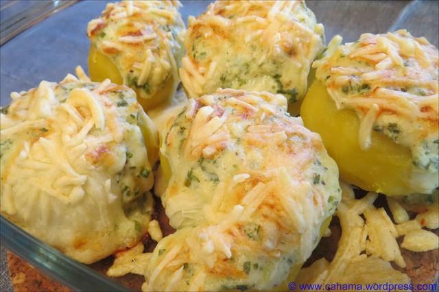 comp_CR_IMG_5289_Gefüllte Kartoffeln