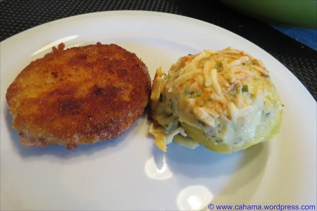 comp_CR_IMG_5292_KohlrabiSchnitzel_Gefüllte_Kartoffeln