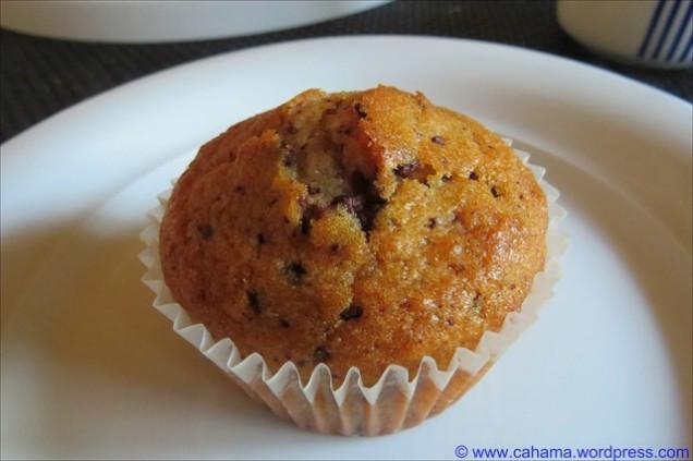comp_CR_IMG_5323_Bounty_Schokoladen_Muffin