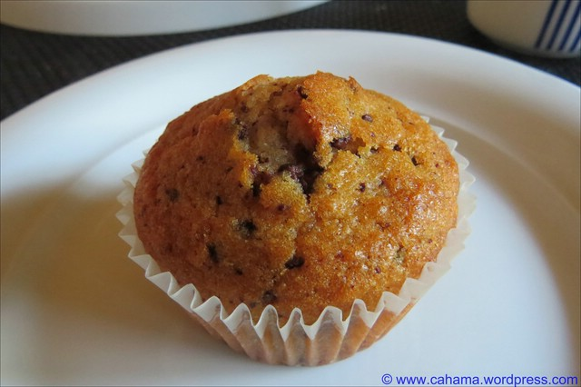 comp_CR_IMG_5323_Bounty_Schokoladen_Muffin