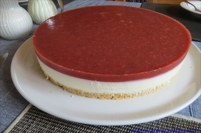 comp_CR_IMG_5348Zwetschgen-Buttermilch-Torte