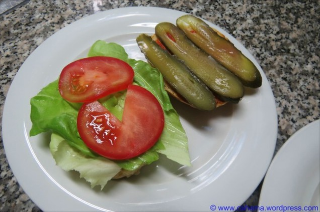 comp_CR_IMG_5686_Hamburger_de_luxe