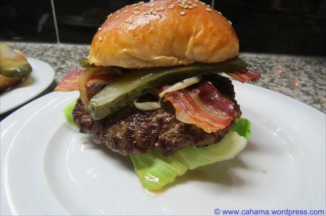 comp_CR_IMG_5702_Hamburger_de_luxe