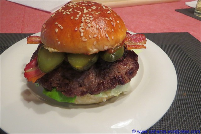 comp_CR_IMG_5711_Hamburger_de_luxe