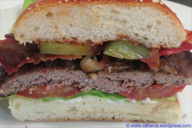 comp_CR_IMG_5714_Hamburger_de_luxe
