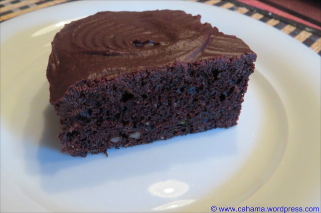 comp_CR_IMG_5917_ZucchiniBrownies