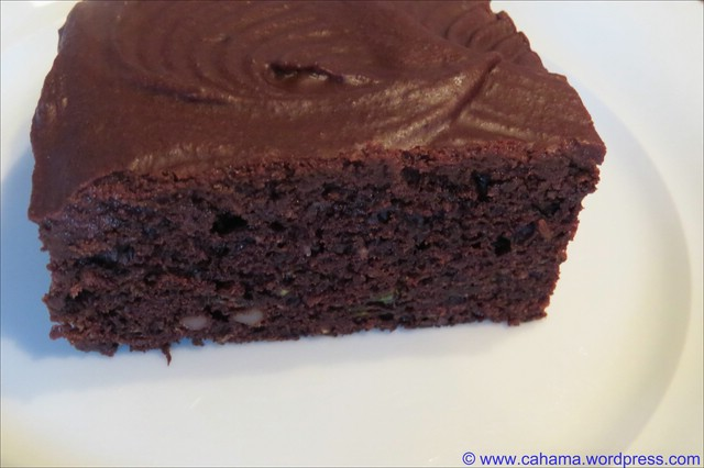 comp_CR_IMG_5925_ZucchiniBrownies