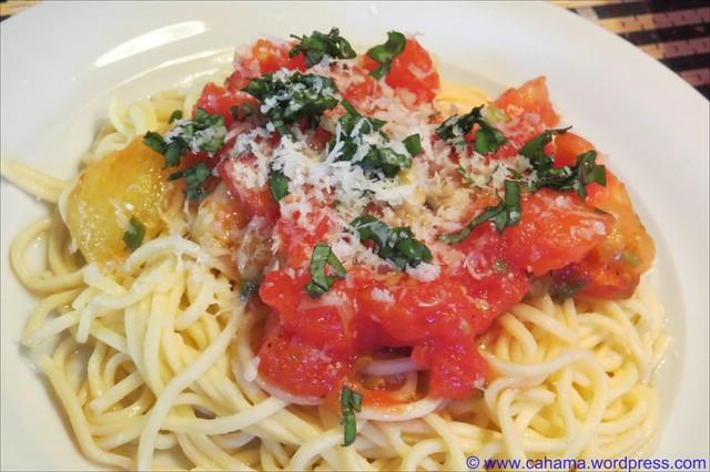 comp_CR_IMG_6206_Spaghetti_geschmelzte_Tomaten