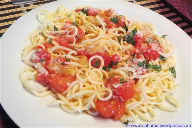 comp_CR_IMG_6217_Spaghetti_geschmelzte_Tomaten