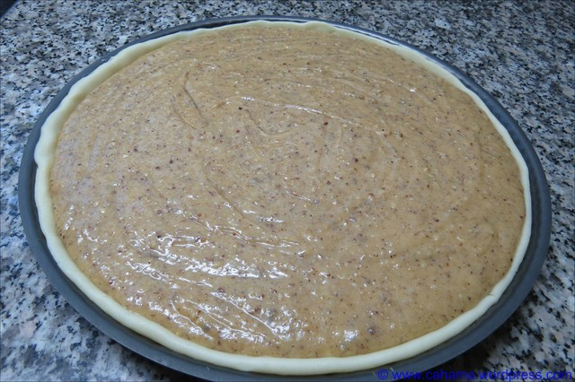 comp_CR_IMG_6489_Amerikanischer_Caramel_Apple_Blondie_Pie