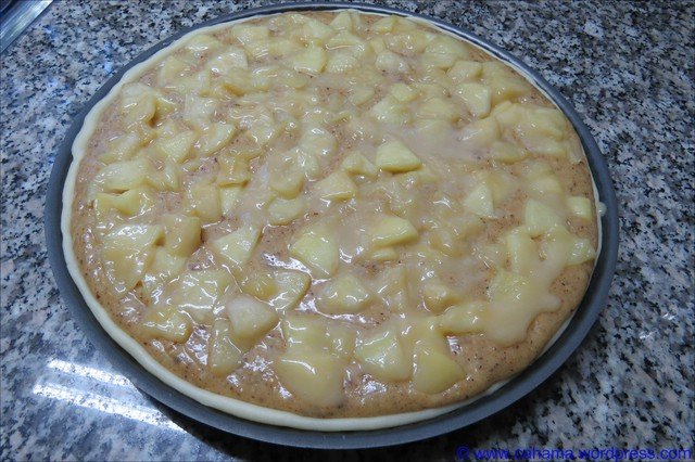 comp_CR_IMG_6493_Amerikanischer_Caramel_Apple_Blondie_Pie