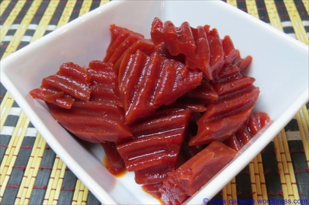 comp_CR_IMG_6829_Rote_Beete_Salat