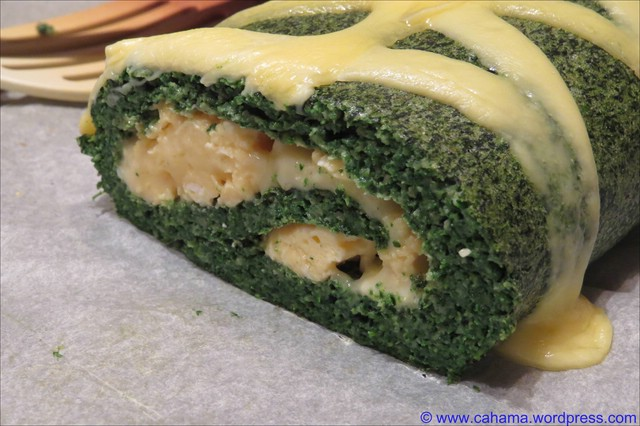 comp_CR_IMG_7008_Spinatroulade