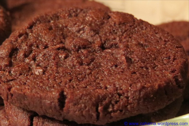 comp_CR_IMG_7080_World_Peace_Cookies