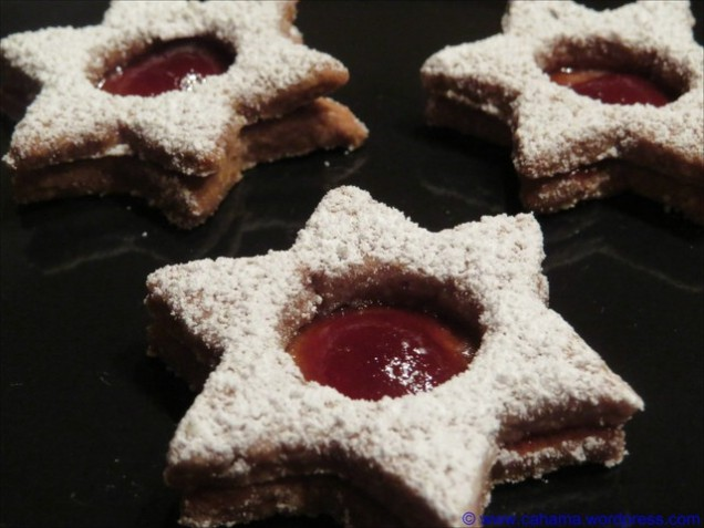 comp_CR_IMG_7498_Linzer_Sterne