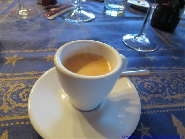 comp_CR_IMG_7882_Espresso