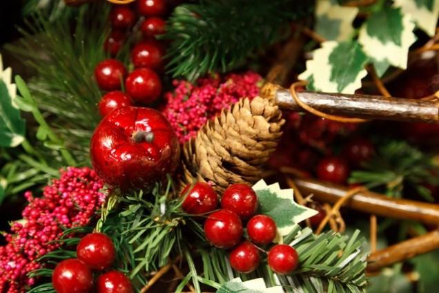 comp_Weihnacht_2015
