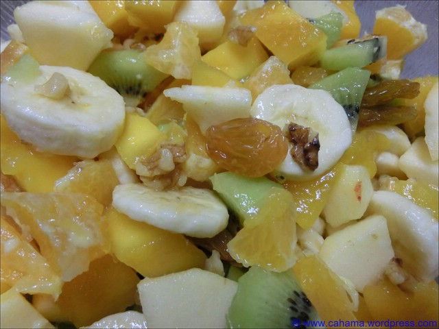 comp_CR_CIMG4584_Obstsalat