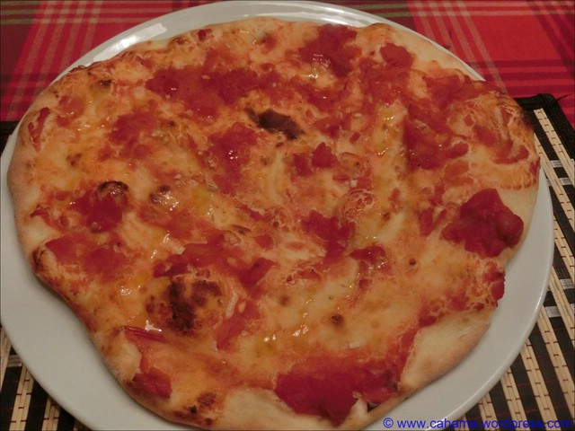 comp_CR_CIMG4963_Pizzabrot_Pizzabrot_Trüffelöl