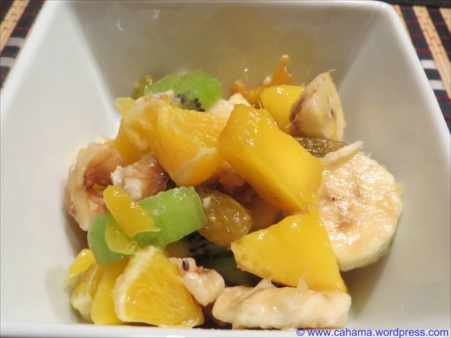 comp_CR_IMG_8172_Obstsalat