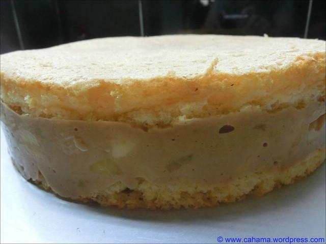 comp_CR_CIMG4874_Apfel_Schokoladen_Torte