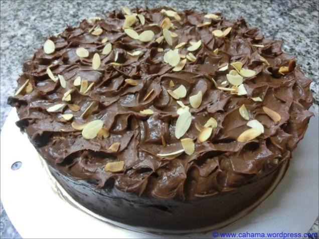 comp_CR_CIMG4876_Apfel_Schokoladen_Torte