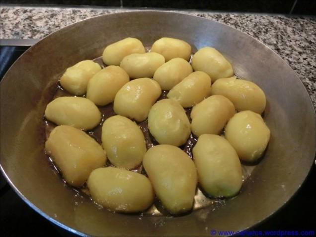 comp_CR_CIMG5235_Gebratene_Kartoffelhälften