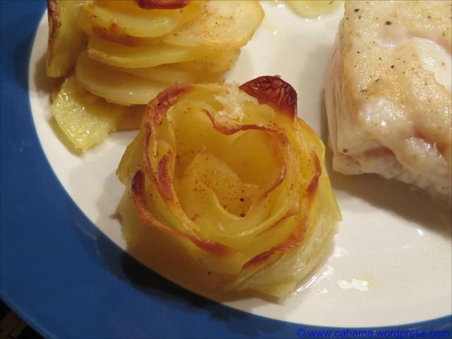 comp_CR_IMG_8495_Kartoffelröschen