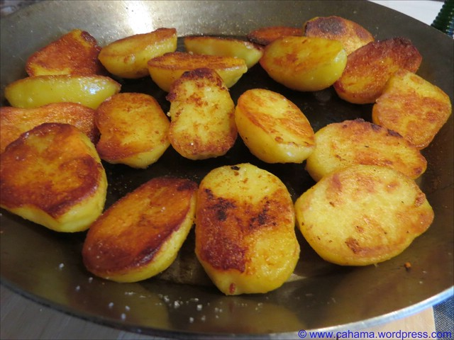 comp_CR_IMG_8588_Gebratene_Kartoffelhälften