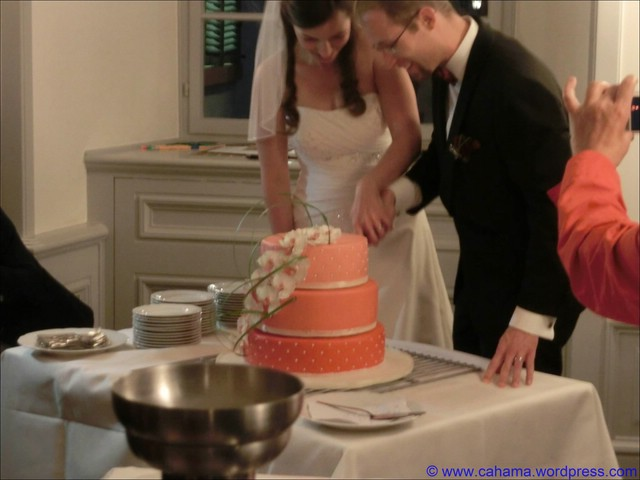 comp_CR_CIMG7819_Hochzeitstorte_Sandra_Lars