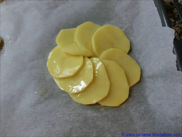 comp_CR_CIMG7830_Kartoffelrosetten